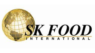 SK Food International received SQF certification