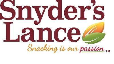 Snyder's-Lance to Buy Diamond Foods in Approx $1.9 Billion Deal