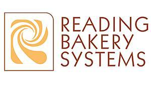 Reading Bakery Systems Names Michael Snarski as Food Technologist at the Science & Innovation Center
