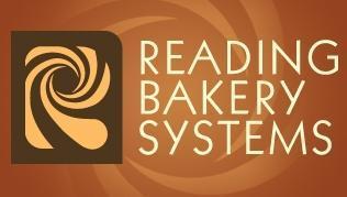 Reading Bakery Systems