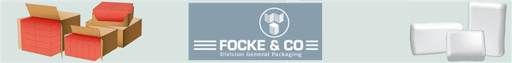 Focke Packaging Sys