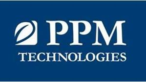 PPM Technologies LLC