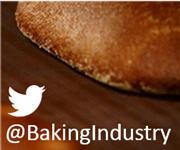 Baking Industry PRO_GL